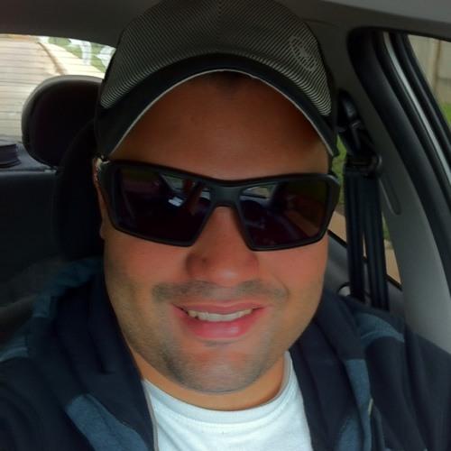 jackmonagas's avatar