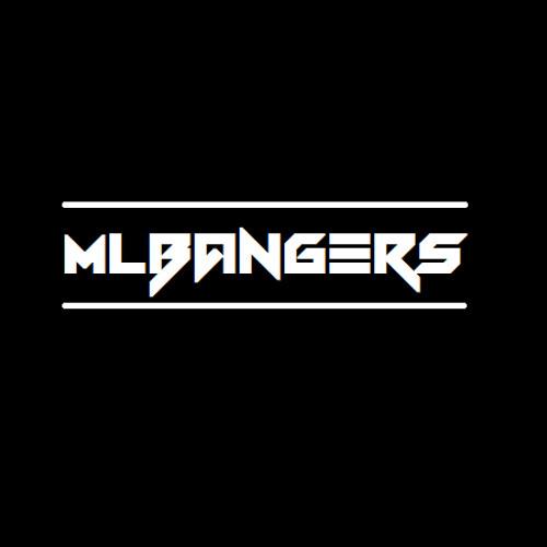 MLBangers's avatar