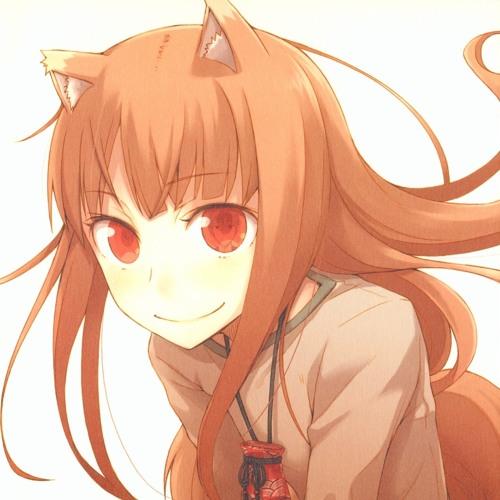 moemoekyunkyun's avatar