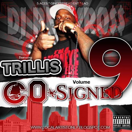 trillis614's avatar