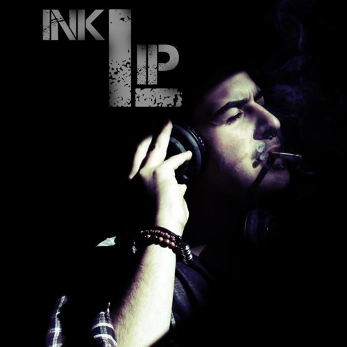inkLip (Official)'s avatar