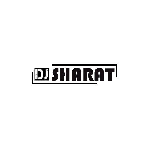 Dj Sharat's avatar