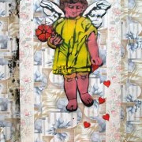 Kriebel Art's avatar
