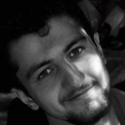 Mahmood Tarighati Tabesh's avatar