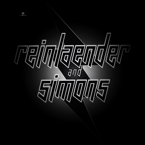reinlaenderandsimons's avatar