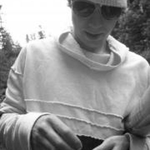 Chris Parr 5's avatar