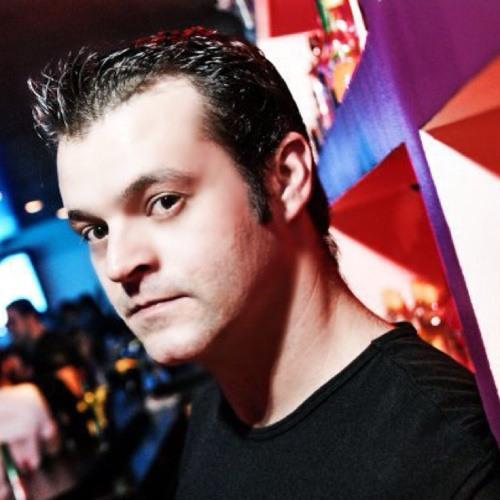 Alex.C's avatar