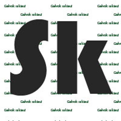 skeptrek's avatar