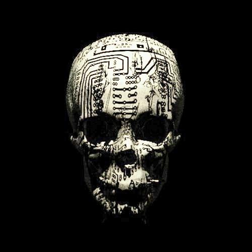 ELEKTRO DISCHARGE's avatar