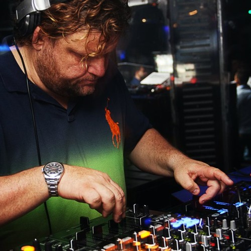 Sasa' D'Arco DJ's avatar