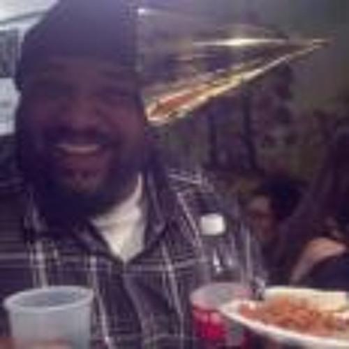 Justin Sp Ouellette's avatar
