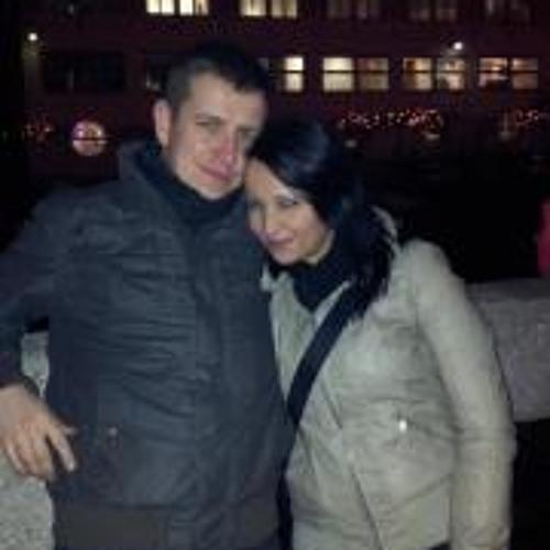 Edin Celikovic's avatar