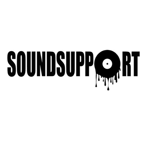 Soundsupport Berlin's avatar