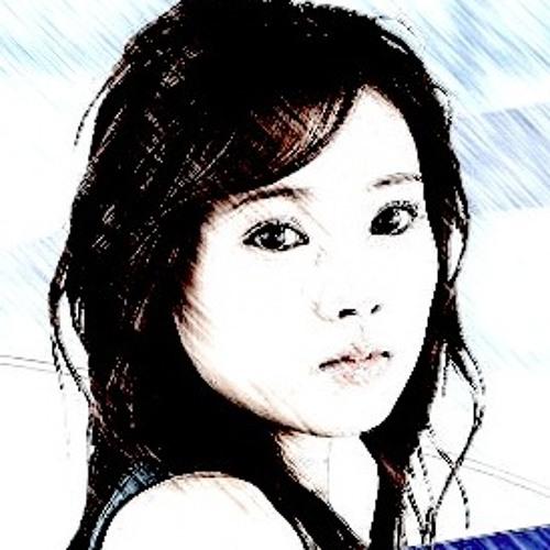 Riyu Nagano's avatar