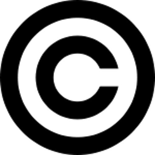 CopyWritten's avatar