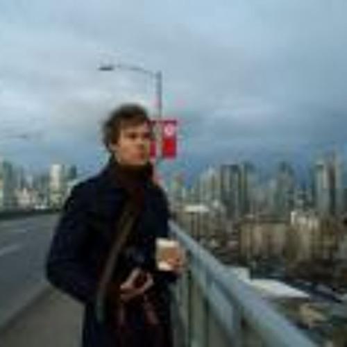 David Innanen's avatar