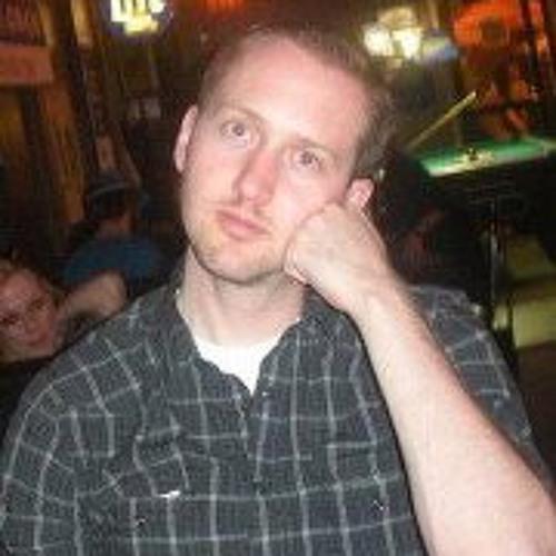 Jay-rhyme's avatar
