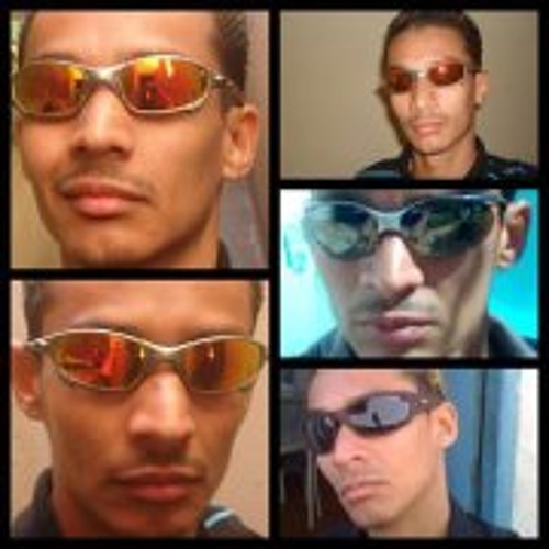 Thiago Araújo Souza's avatar