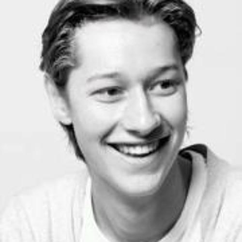 Seth Bruers's avatar