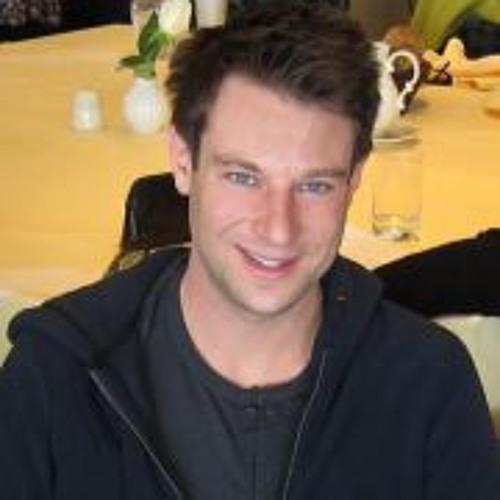 Ariel Gluckson's avatar