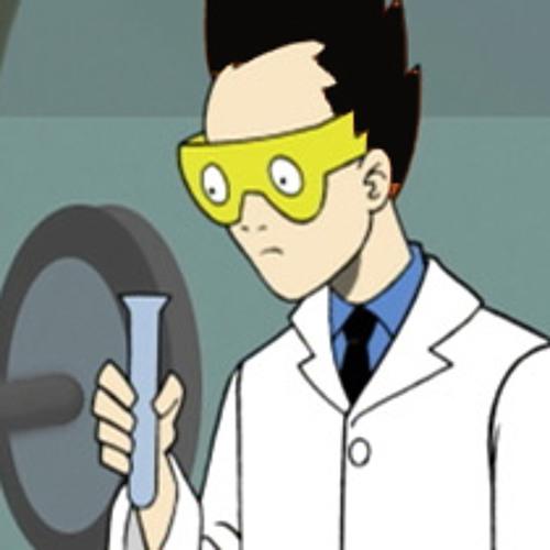 bigcity's avatar