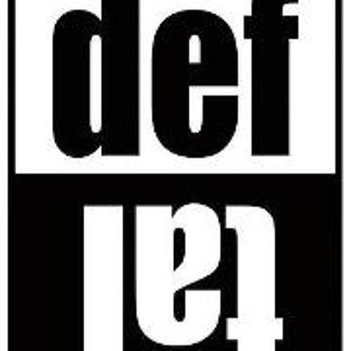 DefTaldjs's avatar