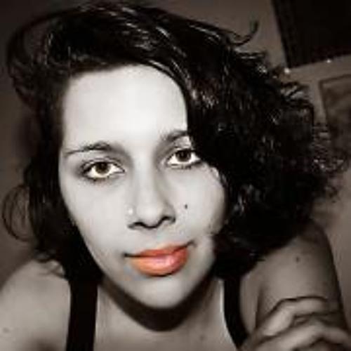 Stefanie Gosch's avatar