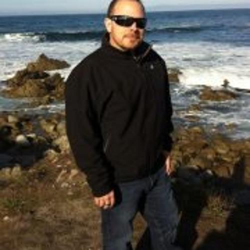 Dave Kirth's avatar