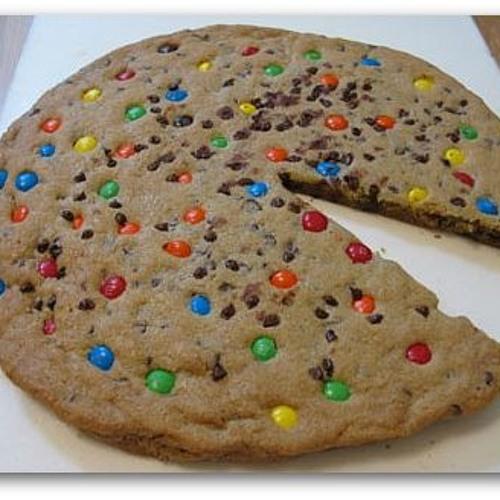realBIGcookie's avatar