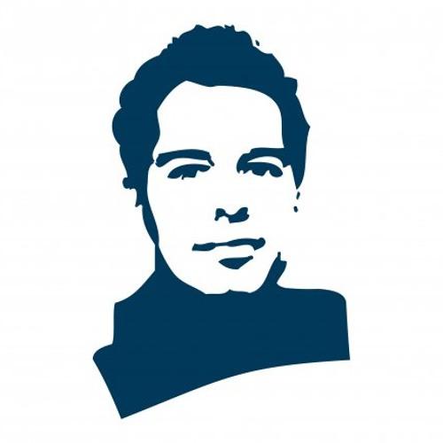 Ruben B's avatar
