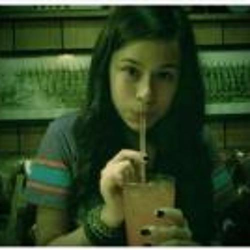 Heaven Leiva's avatar