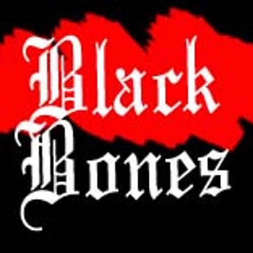 Black Bones's avatar