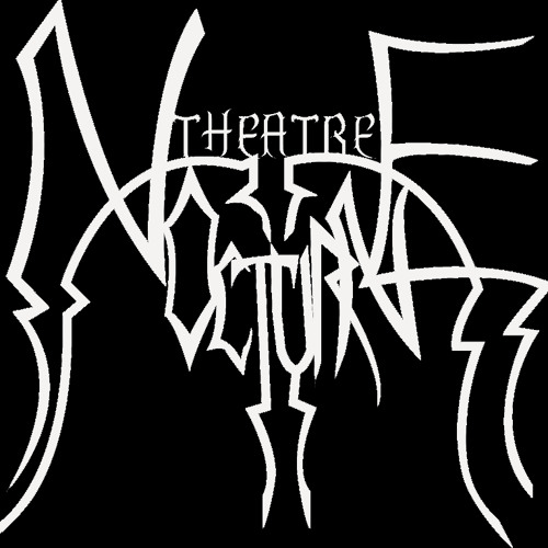 Theatre Nocturne's avatar