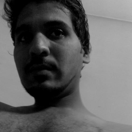 Malek Arif's avatar