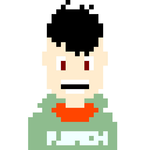 00II0000's avatar