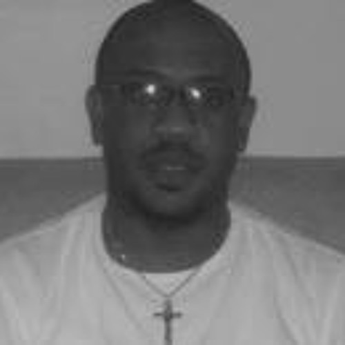 Don Lima's avatar