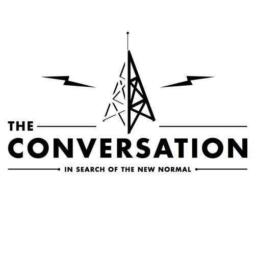 TheConversation's avatar