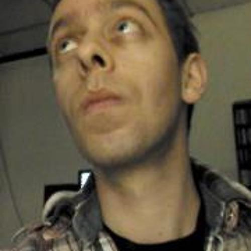 smackheadmuppet's avatar