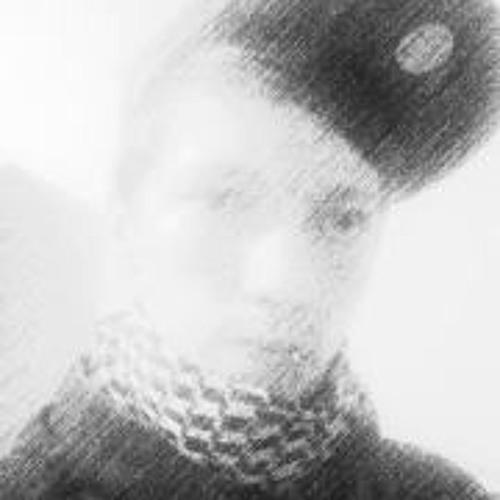 DJ_AŞK's avatar