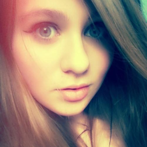 dharma_loves_you's avatar