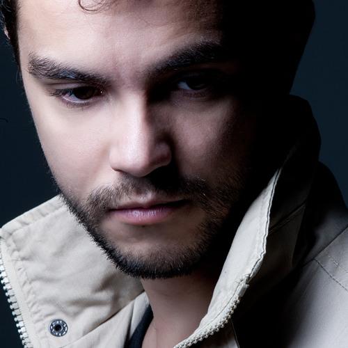 yuribrasil's avatar