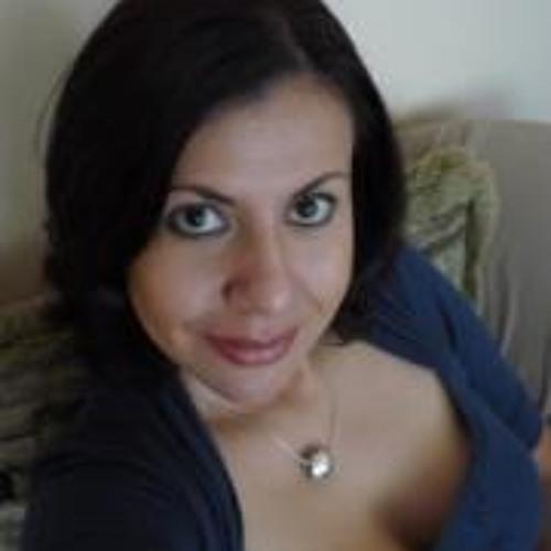 Isabel Hernández Benitez's avatar
