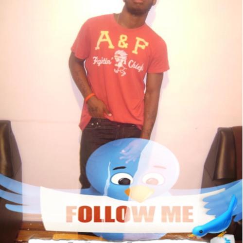 dj lil tighty's avatar