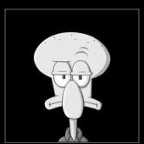 Brihans Skay's's avatar