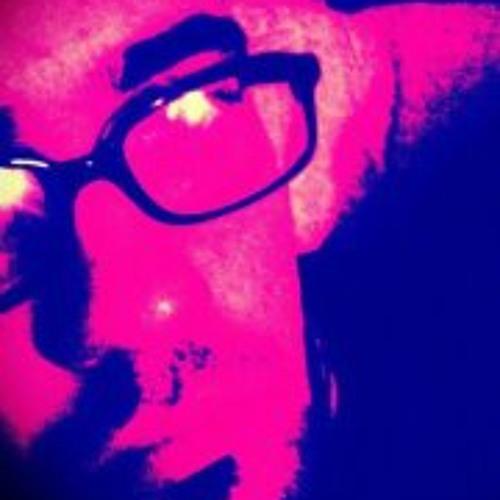 Bob Lanier's avatar