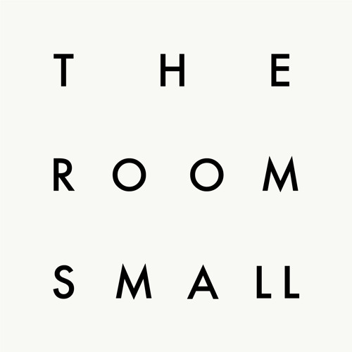 The Room Small's avatar
