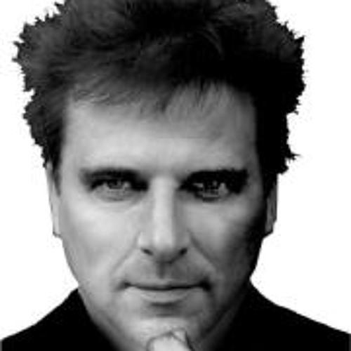 Andrew Bishop 5's avatar