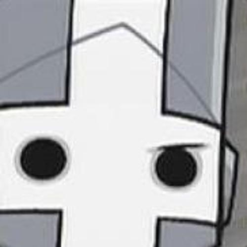 salte's avatar