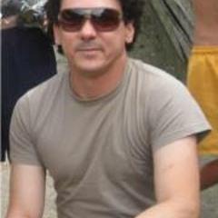 Lucio Christmess Goebel