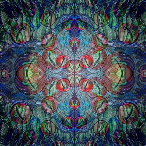 Bad Acid Cult's avatar